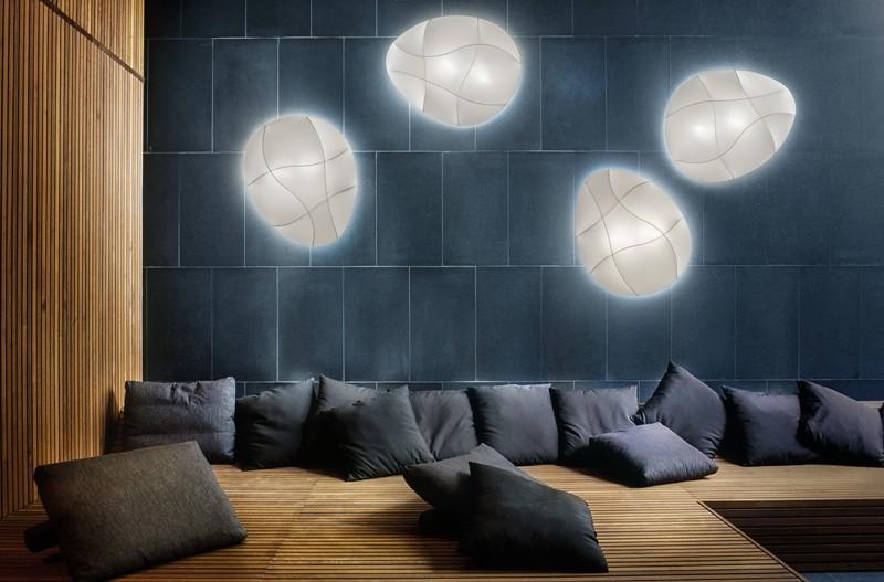 Ceiling lamp studio italia design treniq 1 1516897720683