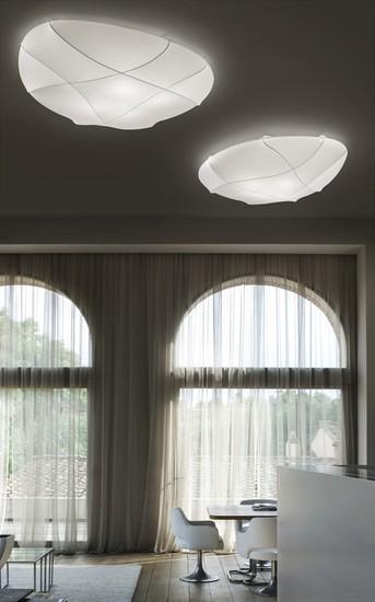 Ceiling lamp studio italia design treniq 1 1516897723073