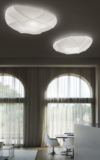Ceiling lamp studio italia design treniq 1 1516897805679