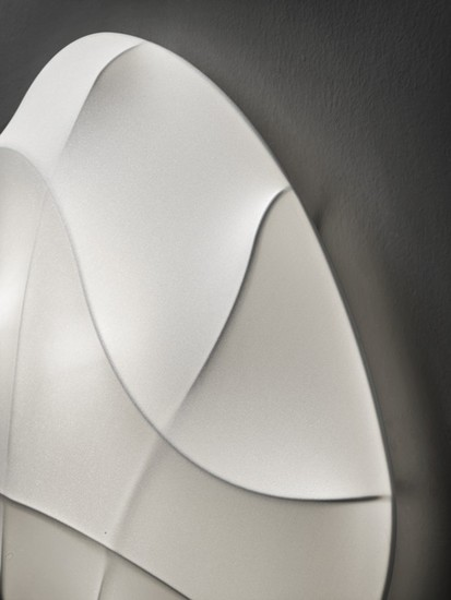 Ceiling lamp studio italia design treniq 1 1516897808551