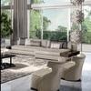 Dorotea siwa soft style home treniq 1 1516897970240