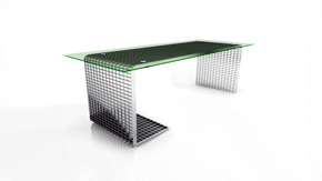 Simplicity-Office-Desk_Cobermaster-Concept_Treniq_0
