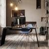 Smart   office desk cobermaster concept treniq 1 1516962303333