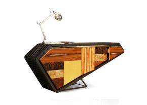 Daring-Sideboard_Cobermaster-Concept_Treniq_0