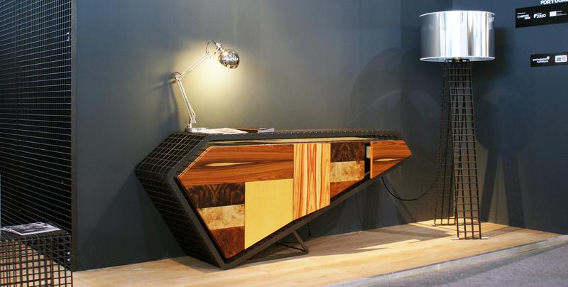 Daring   sideboard cobermaster concept treniq 1 1516965520710