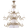 Theater chandelier luxxu treniq 2