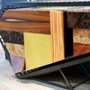 Daring   sideboard cobermaster concept treniq 1 1516965520708