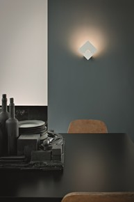 Puzzle-Twist-Wall-Lamp-Matt-White-(3000-K)_Studio-Italia-Design_Treniq_0