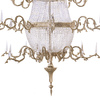 Theater chandelier luxxu treniq 3