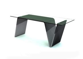 Excentric-Office-Desk_Cobermaster-Concept_Treniq_0