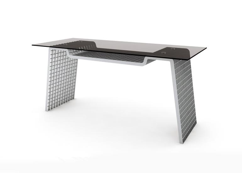 Smart   office desk cobermaster concept treniq 3 1516969259480