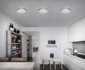 Bugia-Single-Ceiling-Lamp-White-(3000-K)_Studio-Italia-Design_Treniq_0