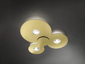 Bugia-Triple-Ceiling-Lamp-Gold-(3000-K)_Studio-Italia-Design_Treniq_0