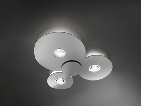 Bugia-Triple-Ceiling-Lamp-Chrome-(3000-K)_Studio-Italia-Design_Treniq_0