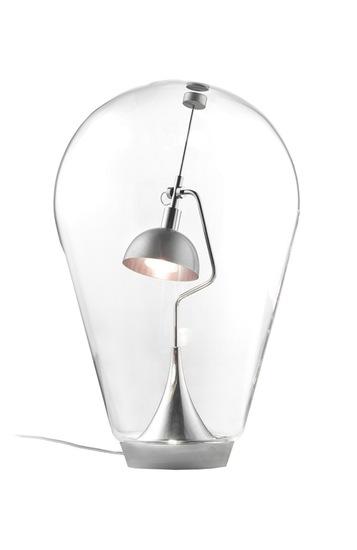 Blow table lamp studio italia design treniq 1 1516979474144