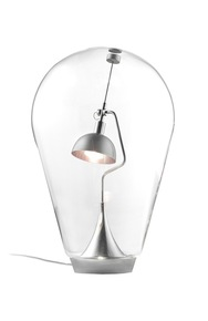 Blow-Table-Lamp_Studio-Italia-Design_Treniq_1