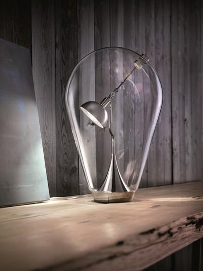 Blow table lamp studio italia design treniq 1 1516979479774