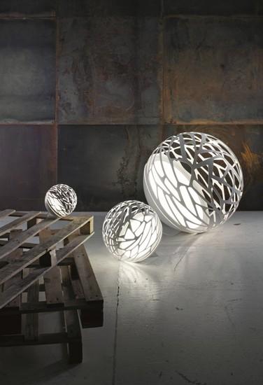 Floor lamp matt white 9010 studio italia design treniq 1 1516980156720