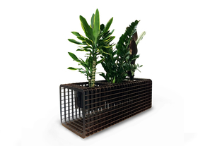 Cube-Triple-Vase_Cobermaster-Concept_Treniq_0