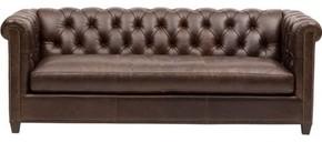 Leather-Chesterfield-Sofa-_Shakunt-Impex-Pvt.-Ltd._Treniq_0