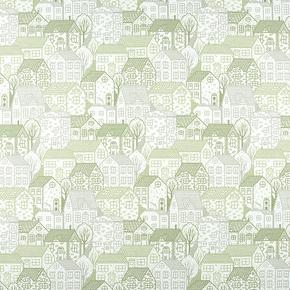 Neighbourhood-Curtain-Fabric-And-Upholstery-Fabric_Cocoon-Home_Treniq_5