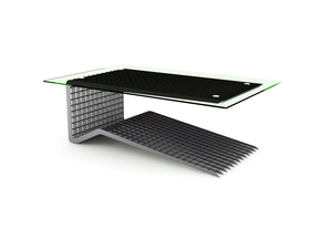 Black-Coffee-Table_Cobermaster-Concept_Treniq_0