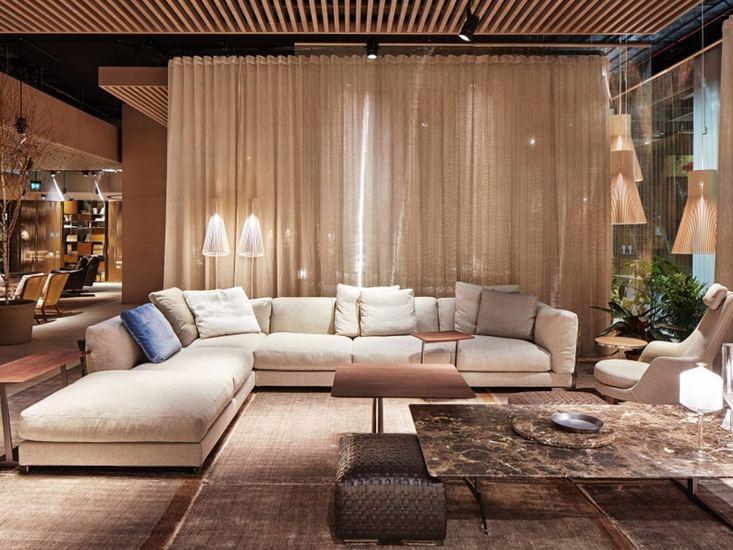Cestone sofa mobilificio marchese  treniq 1 1517222958144