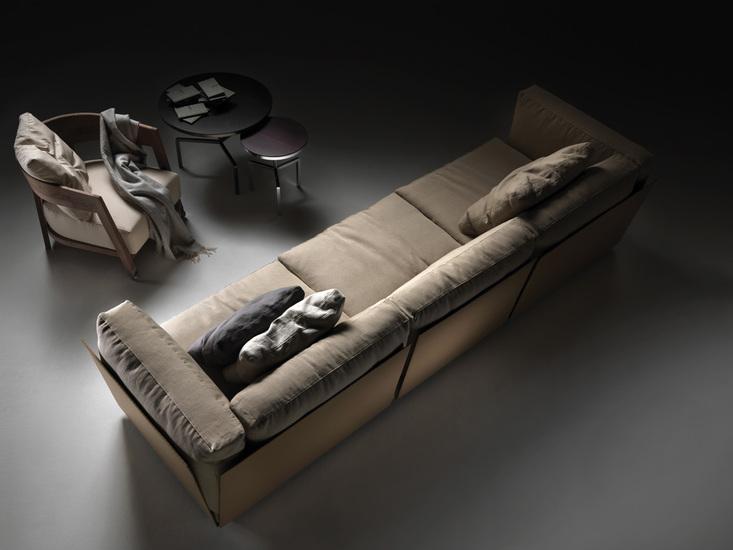 Cestone sofa mobilificio marchese  treniq 1 1517222958147