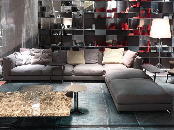 Cestone sofa mobilificio marchese  treniq 1 1517222958150