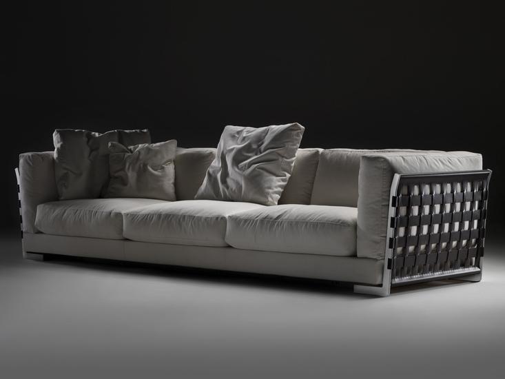 Cestone sofa mobilificio marchese  treniq 1 1517222958149