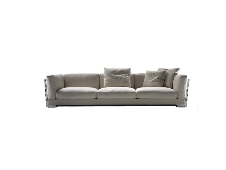 Cestone sofa mobilificio marchese  treniq 1 1517223235044