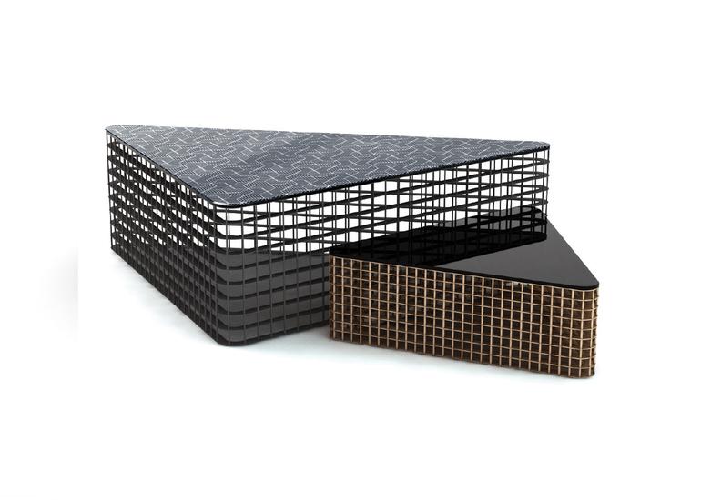 Angle   coffee table cobermaster concept treniq 1 1517223735227