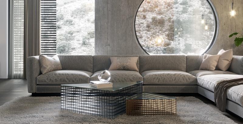 Angle   coffee table cobermaster concept treniq 1 1517223765342