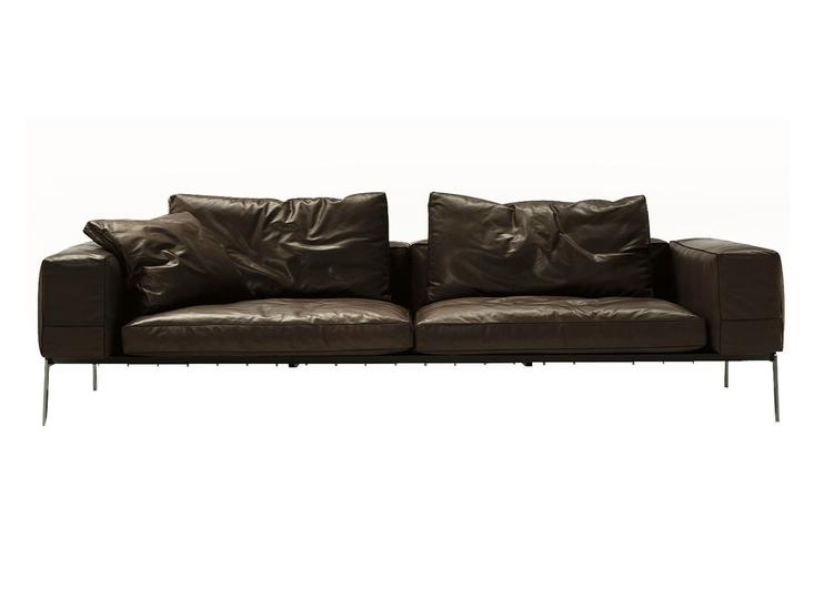 Lifesteel sofa mobilificio marchese  treniq 1 1517225042037