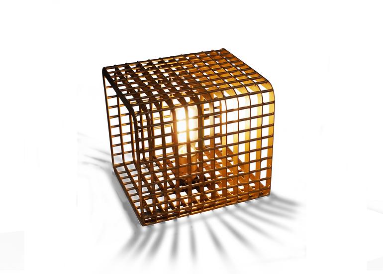 Sunset lamp cobermaster concept treniq 1 1517225793689