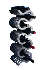 Loop-8-Bottle-Wine-Rack_Cobermaster-Concept_Treniq_4