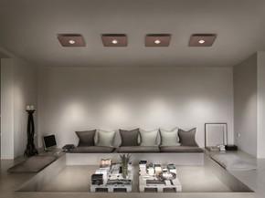 Frozen-Small-Ceiling-Lamp-Coppery-Bronze-(3000-K)_Studio-Italia-Design_Treniq_0