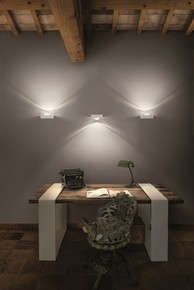 Shelf-Single-Wall-Lamp-Matt-White-(3000-K)_Studio-Italia-Design_Treniq_0