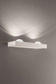 Shelf-Double-Wall-Lamp-Matt-White-(3000-K)_Studio-Italia-Design_Treniq_0