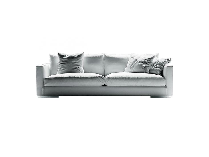 Magnum sofa mobilificio marchese  treniq 1 1517240947886