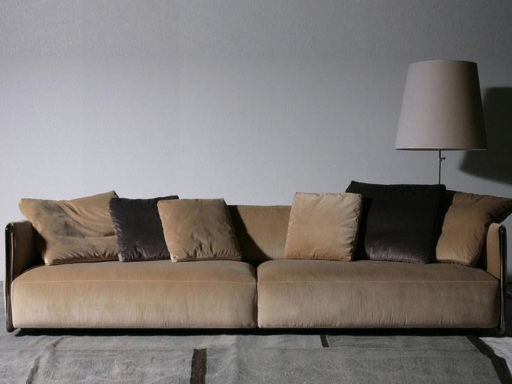 Edmond sofa mobilificio marchese  treniq 1 1517241366117