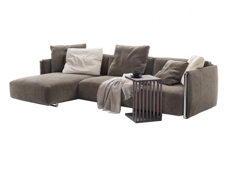 Edmond sofa mobilificio marchese  treniq 1 1517241366114