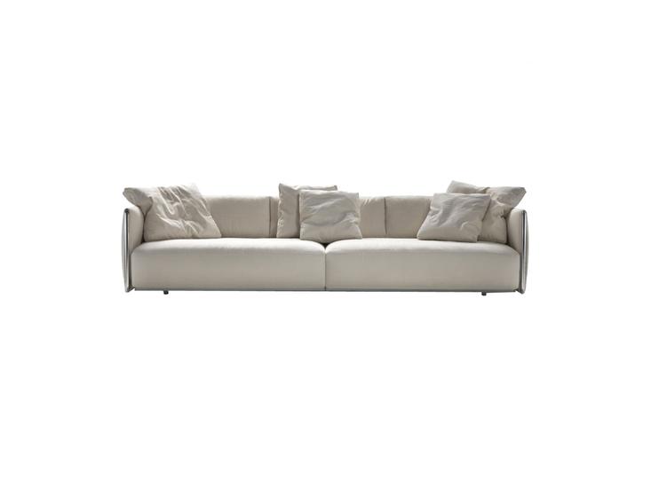 Edmond sofa mobilificio marchese  treniq 1 1517241572839