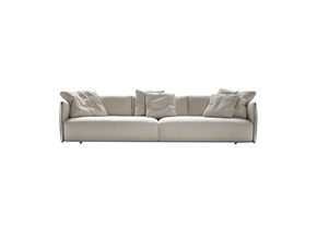 Edmond-Sofa_Mobilificio-Marchese-_Treniq_0