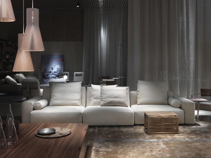 Lario sofa  mobilificio marchese  treniq 1 1517242818090