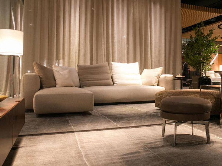 Lario sofa  mobilificio marchese  treniq 1 1517242818089