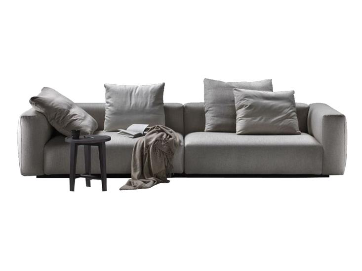 Lario sofa  mobilificio marchese  treniq 1 1517242818083