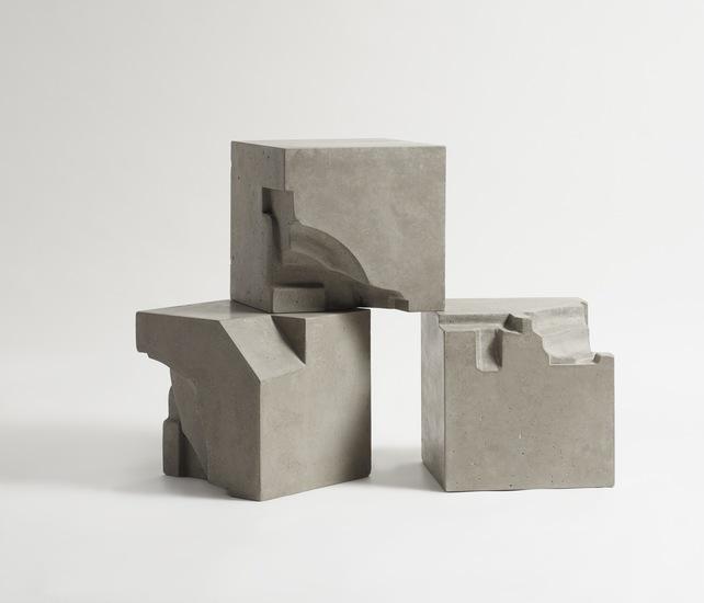 Cube series  stacklab treniq 1 1517249010715