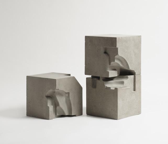 Cube series  stacklab treniq 1 1517249015239