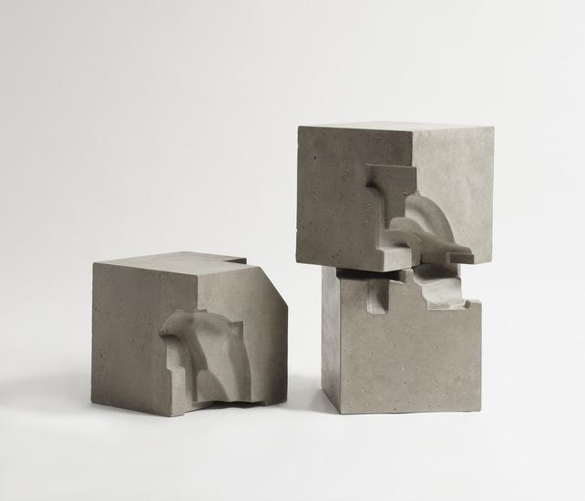 Cube series  stacklab treniq 1 1517249013426